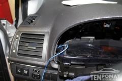 Toyota Avensis 2017 - Tempomat beszerelés (AP900)_03