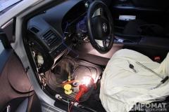 Toyota Avensis 2017 - Tempomat beszerelés (AP900)_05