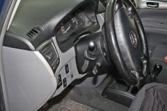 Toyota Avensis Verso 2002 - Tempomat beszerelés (AP900C)_02