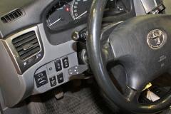 Toyota Avensis Verso 2004 - Tempomat beszerelés (AP900)_05