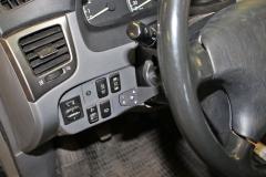 Toyota Avensis Verso 2004 - Tempomat beszerelés (AP900)_06