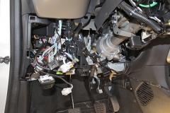 Toyota Aygo 2017 - Tempomat beszerelés (AP900C)_06