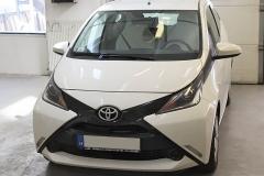 Toyota Aygo 2017 - Tempomat beszerelés (AP900C)_09