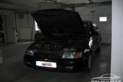 Toyota Carina E 1996 - Tempomat beszerelés (AP500)_01