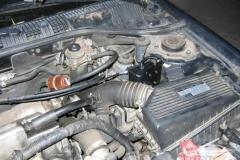 Toyota Carina E 1996 - Tempomat beszerelés (AP500)_02