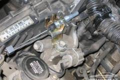 Toyota Carina E 1996 - Tempomat beszerelés (AP500)_05