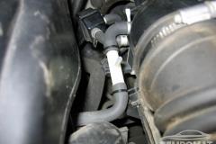 Toyota Corolla 2000 - Tempomat beszerelés (AP300, CM19)_02