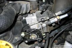 Toyota Corolla 2000 - Tempomat beszerelés (AP300, CM19)_03