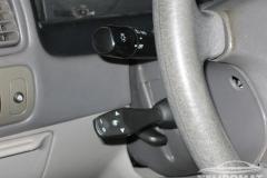 Toyota Corolla 2000 - Tempomat beszerelés (AP300, CM35)_07
