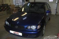 Toyota Corolla 2000 - Tempomat beszerelés (AP300, CM35)_08