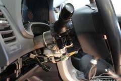 Toyota Corolla 2001 - Tempomat beszerelés (AP900)_03