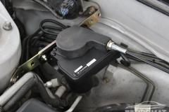 Toyota Corolla 2002 - Tempomat beszerelés (AP500)_03