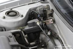 Toyota Corolla 2002 - Tempomat beszerelés (AP500)_04