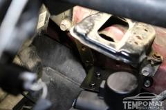 Toyota Corolla 2004 - Tempomat beszerelés (AP500)_04