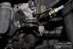 Toyota Corolla 2004 - Tempomat beszerelés (AP500)_05