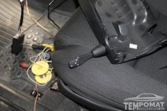 Toyota Corolla 2004 - Tempomat beszerelés (AP500)_07