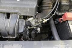 Toyota Corolla 2004 - Tempomat beszerelés (AP500)_13