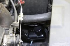 Toyota Corolla 2004 - Tempomat beszerelés (AP500)_16