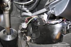 Toyota Corolla 2005 - Tempomat beszerelés (AP900, CM7, CM8)_02