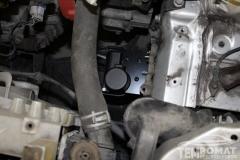 Toyota Corolla 2005 - Tempomat beszerelés_01