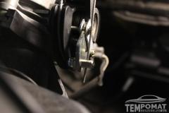 Toyota Corolla 2005 - Tempomat beszerelés_08