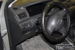 Toyota Corolla 2005 - Tempomat beszerelés_11