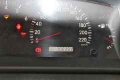 Toyota Corolla 2005 - Tempomat beszerelés (AP900)_2_01