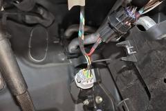 Toyota Corolla 2005 - Tempomat beszerelés (AP900)_2_02
