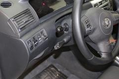 Toyota Corolla 2005 - Tempomat beszerelés (AP900)_2_03