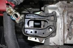 Toyota Corolla 2006 - Tempomat beszerelés (AP500, CM35)_02