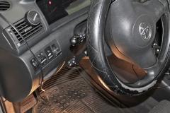 Toyota Corolla 2006 - Tempomat beszerelés (AP500, CM35)_09