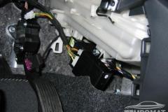 Toyota Corolla 2007 - Tempomat beszerelés (AP800, CM704)_04