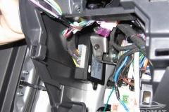 Toyota Corolla 2007 - Tempomat beszerelés (AP800, CM704)_07
