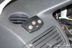 Toyota Corolla - Tempomat beszerelés (AP500, CM7)_04