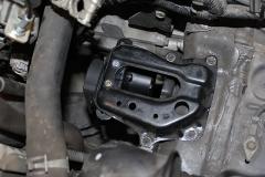 Toyota Corolla TTE 2005 - Tempomat beszerelés (AP500)_01