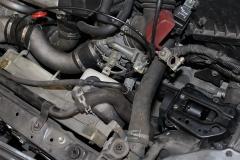 Toyota Corolla TTE 2005 - Tempomat beszerelés (AP500)_02