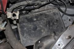 Toyota Corolla TTE 2005 - Tempomat beszerelés (AP500)_05