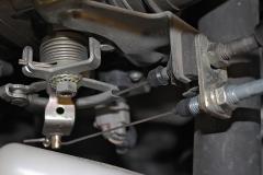 Toyota Corolla TTE 2005 - Tempomat beszerelés (AP500)_07