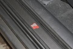 Toyota Corolla TTE 2005 - Tempomat beszerelés (AP500)_11