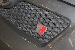 Toyota Corolla TTE 2005 - Tempomat beszerelés (AP500)_15