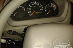 Toyota Dyna 2014 - Tempomat beszerelés_02