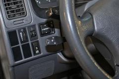 Toyota Hiace 2007 - Tempomat beszerelés (AP900)_05