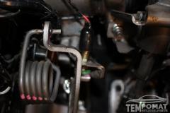 Toyota Hiace Panel Van 2007 - Tempomat beszerelés (AP900)_01