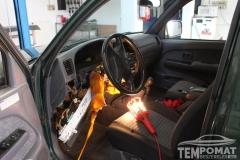 Toyota Hilux 2002 - Tempomat (AP900)_01