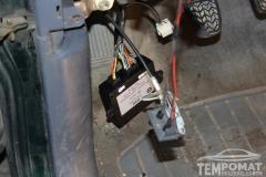Toyota Hilux 2002 - Tempomat (AP900)_03