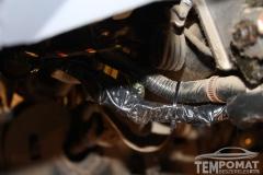 Toyota Hilux 2002 - Tempomat (AP900)_04