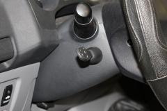 Toyota Hilux 2009 - Tempomat beszerelés (AP900)_05
