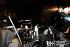 Toyota Hilux 2011 - Tempomat beszerelés_02