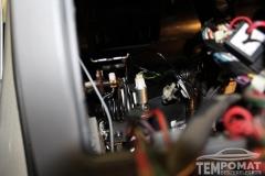 Toyota Hilux 2011 - Tempomat beszerelés_03