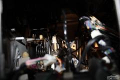 Toyota Hilux 2013 - Tempomat beszerelés_01